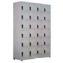 Tủ Locker TLP069