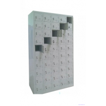 Tủ Locker TLP064