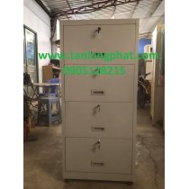 Tủ Locker LTP 072