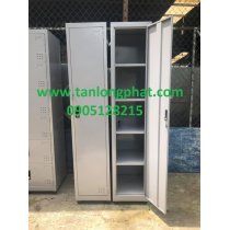 Tủ Locker LTP 098