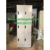 Tủ Locker TLP 097