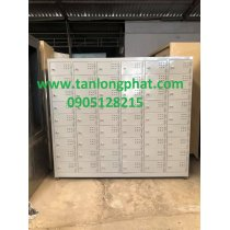 Tủ Locker LTP 083