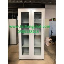 Tủ Locker LTP 089