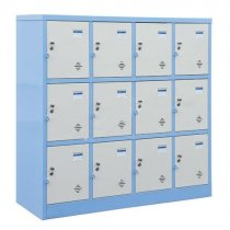 Tủ Locker TLP056