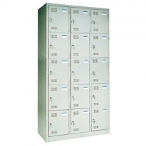 Tủ Locker TLP059