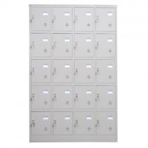 Tủ Locker TLP061