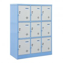 Tủ Locker TLP054